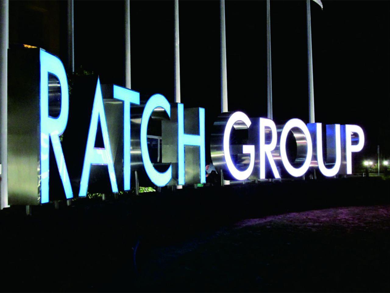 LED Sign - Neon Light,ป้ายแอลอีดี-นีออนไลท์
